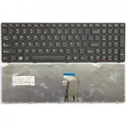 ציריות למחשב נייד סוני SONY VPC-EL 60.4MQ18.002 60.4MQ19.002 LCD Hinges