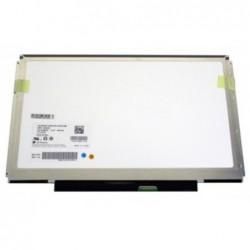 החלפת מסך למחשב נייד LP133WX2 -TLA2 , LTD133EWDD , LTN133AT05 1280X800 - 1 -