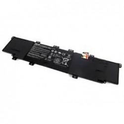 סוללה מקורית למחשב נייד אסוס Asus V500C S500C S500CA Battery 44Wh 11.1V C31-X502 - 1 -