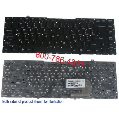 إتش بي جناح DV6000 Intel 945 اللوحة دفتر الملاحظات