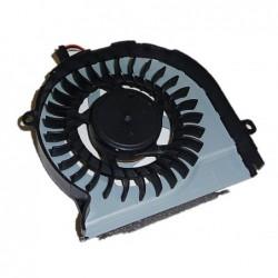 מאוורר למחשב נייד סמסונג Samsung NP300 NP300E4A NP200A4B NP300V5A NP305E5A BA31-00108B Laptop CPU Fan - 1 -