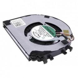 מאוורר מקורי למחשב נייד דל Dell XPS 13 L321x CPU Cooling Fan 046V55 46V55 - 1 -
