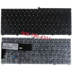 اللوحة الكمبيوتر المحمول حصان جناح DV5000، DV8000 كمبيوتر محمول إنتل اللوحة 430196-001