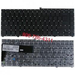 החלפת מקלדת למחשב נייד HP ProBook Hp Probook 4411S 4410 4416 Keyboard 516883-001 536410-001 536410-BB1 - 1 -