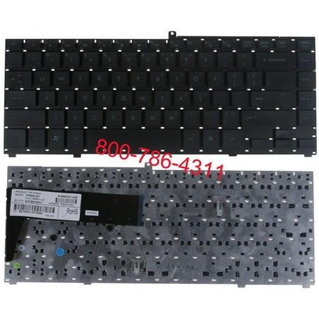 Ноутбук материнская плата HP Pavilion DV5000 DV8000 ноутбук Intel материнская плата 430196-001