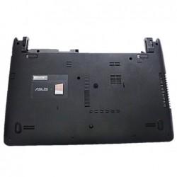 מאוורר לתיקון והחלפה במחשב נייד אייסר Acer Aspire V5 V5-571 Laptop Fan 23.10703.001 / 60.4TU01.002