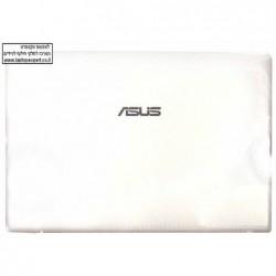 מאוורר למחשב נייד אייסר Aspire S3 S3-471 V5 V5-431 V5-471 Laptop Fan