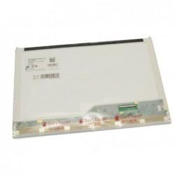 """מסך להחלפה במחשב נייד דל Dell Latitude E6400 / Precision M2400 LG Philips LED 14.1"""" WXGA+ LCD Widescreen - CT008 - 1 -"""