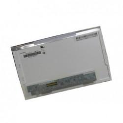 החלפת מסך למחשב נייד SAMSUNG LTN101NT02-C01, LTN101NT06 , LAPTOP LCD REPLACEMENT SCREEN - 1 -