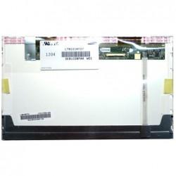 החלפת מסך למחשב נייד Samsung LTN101NT07 Laptop LCD Screen Replacement 10.1 - 1 -