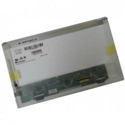 החלפת מסך למחשב נייד LTN101XT01 B101AW01 LP101WS1-TLB2 HSD101PFW1 N101N6-L01 - 1 -