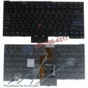 HP Pavilion dv6500 965 Motherboard לוח אם למחשב נייד