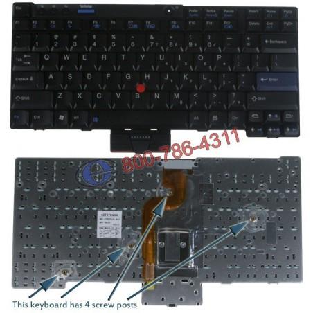 HP Pavilion dv6500 965 материнская плата материнская плата ноутбука