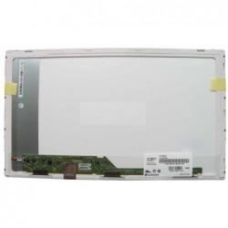 החלפת מסך למחשב נייד LG 15.6 - 1 -