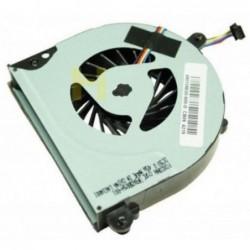 מאוורר להחלפה במחשב נייד HP Probook 6560b 8560p 6565B 6570B Cooling Fan 641183-001 - 1 -