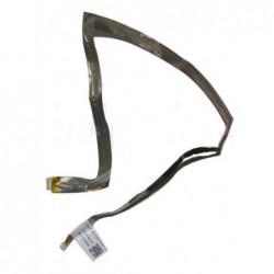 כבל מצלמה למחשב נייד DELL Vostro 3300 Webcam Camera Cable 0RY4V1 - 1 -