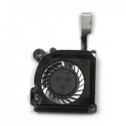 החלפת מאוורר למחשב נייד אייסר Acer Aspire S7 S7-391 Laptop Cooling Fan 23.M3EN1.002 / 23.10719.001 - 1 -