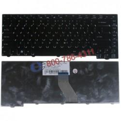 استقبال محمول LCD العاكس ينف YEC-C02