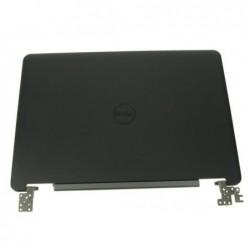גב מסך חדש להחלפה במחשב נייד דל DELL E5400 E5440 LCD BACK COVER With WIFI Cable A133D2 - 1 -