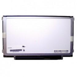 החלפת מסך מחשב נייד לנובו Lenovo Ideapad S206 Netbook LED Display 1366x768 Screen - 1 -