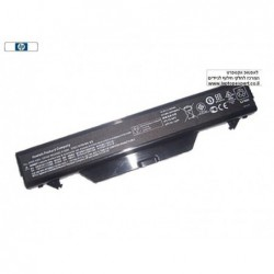 Compaq Presario 700 лучших вентилятор 254124-001 ноутбук вентилятор