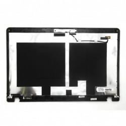 גב מסך למחשב נייד לנובו Lenovo Thinkpad Edge E525 LCD Back Cover 04W1843 - 1 -