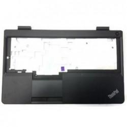 תושבת פלסטיק קדמית כולל משטח עכבר Lenovo ThinkPad Edge E525 E520 Palmrest Touchpad 04W1481 - 1 -