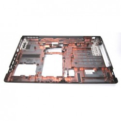 תושבת תחתית למחשב נייד לנובו Lenovo ThinkPad Edge E520 60.4MI04.003 Bottom - 1 -