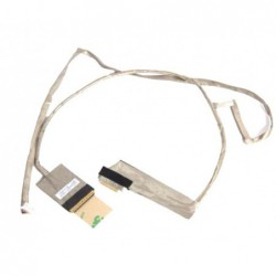 כבל מסך למחשב נייד לנובו Lenovo Thinkpad Edge E520 E520S E525 LCD Video Cable - 04W1850 - 1 -