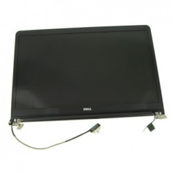 "קיט מסך למחשב נייד דל Dell Inspiron 5547 LCD Display 15.6"" Complete Assembly - 6MPY6 - 2 -"