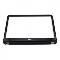 מסך מגע להחלפה במחשב נייד דל Dell Inspiron 15R 3521 5537 3535 5521 Digitizer Bezel for Laptop LCD LED 0HXKP5 - 1 -