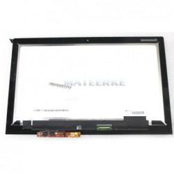 קיט מסך להחלפה במחשב נייד יוגה 2 פרו Lenovo IdeaPad Yoga 2 Pro 13.3 LCD Assembly Touch Screen LTN133YL01-L01 - 1 -