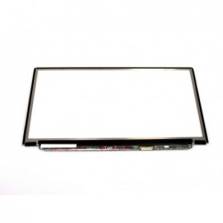 מסך להחלפה במחשב נייד לנובו Lenovo 12.5in WXGA Yoga X240 X240T X240s FRU 04X0626 Laptop LED FHD IPS Screen - 1 -
