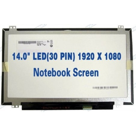 סוללה מקורית למחשב נייד HP Probook 4330s, 4530 , 4530s, 4535s Battery 4400mAh - 633805-001 / 633733-421
