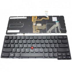 מסך להחלפה במחשב נייד אסוס Asus VivoBook ux410u Screen Replacement - 1 -