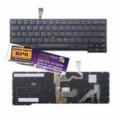 מסך להחלפה במחשב נייד אסוס Asus VivoBook ux410u Screen Replacement - 2 -