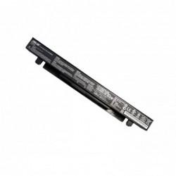 סוללה מקורית למחשב נייד אסוס ASUS A41-X550 A41-X550A A450 P550 F550 k550 R510 X450 X550 A450C A550C X550A X550B X550D Battery -