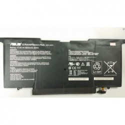 מודם סלולרי למחשב נייד לנובו Ericsson IBM Thinkpad F5521GW 60Y3279 21Mbps WWAN Card for ThinkPad L420, L421