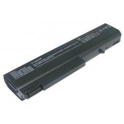 HP Compaq 6500B Battery סוללה מקורית למחשב נייד - 1 -