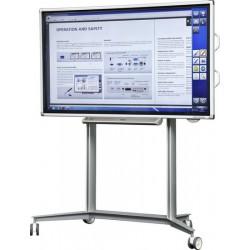 לוח חכם אינטראקטיבי שארפ בגודל 70 אינטש Sharp PNL702B 70 Inch AQUOS BOARD LED Interactive Display - 1 -