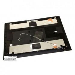 גב מסך להחלפה במחשב נייד לנובו Lenovo G50-70 laptop LCD back cover AP0TH000100 - 1 -