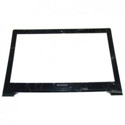 מסגרת מסך למחשב לנובו Lenovo Ideapad G50-30 G50-45 G50-70 ACLU2 LCD Bezel Black - 90205215 AP0TH000200 - 1 -