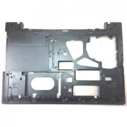תושבת פלסטיק תחתית למחשב נייד לנובו מסדרות  Laptop bottom case for leonvo G5070 G50-70 g50 ap0th000800 G50-XX - 1 -