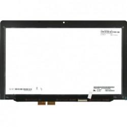 """החלפת מסך למחשב נייד יוגה Lenovo 12.5"""" ThinkPad Yoga S1 Laptop  20CD0033US - 1 -"""