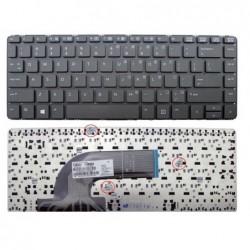 מקלדת למחשב נייד HP Probook 640 640-G1 645-G1 Keyboard, No Pointstick - 1 -