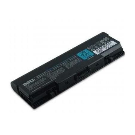 وحدات لينوفو N500 E520 11433 بو/العاكس لدفتر الملاحظات لينوفو