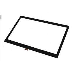 מסך מגע להחלפה בצבע לבן בסמסונג אולטרה בוק SAMSUNGATIVBook9Lite915 915S3G - 1 -
