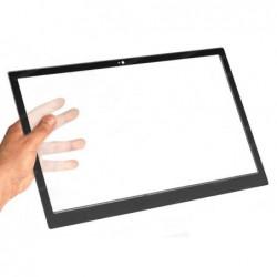 החלפת מסך מגע (דיגיטייזר) למחשב נייד לנובו פלקס  Lenovo IDEAPAD FLEX 2 15.6 Digitizer - 1 -