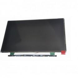 """מסך להחלפה במחשב נייד אפל מקבוק MacBook Air 11.6"""" A1465 A1370  B116XW05 V.0 , LTH116AT01 Screen replacement - 1 -"""