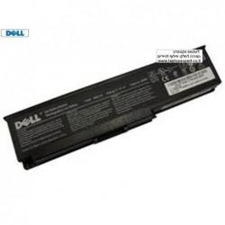 סוללה מקורית לנייד דל 6 תאים Dell Inspiron 1420 / Vostro 1400 Battery WW116 - 1 -